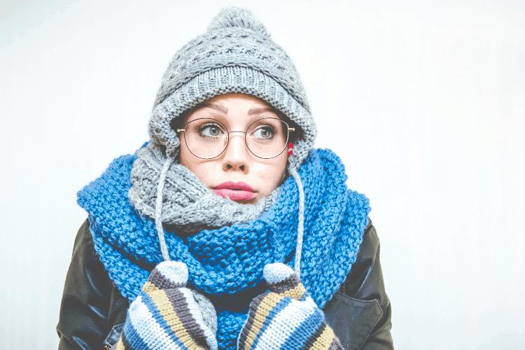 Économiser en hiver: nos meilleurs tuyaux | Mesfournisseurs.be