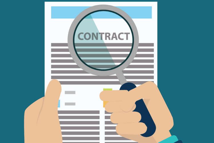 Faut-il payer des frais de résiliation pour résilier un contrat d'énergie ?