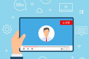 Streaming ou télévision : des économies ciblées sur les fournisseurs d'Internet et de télévision
