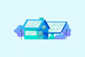 Investir dans des panneaux solaires vaut-il encore la peine?