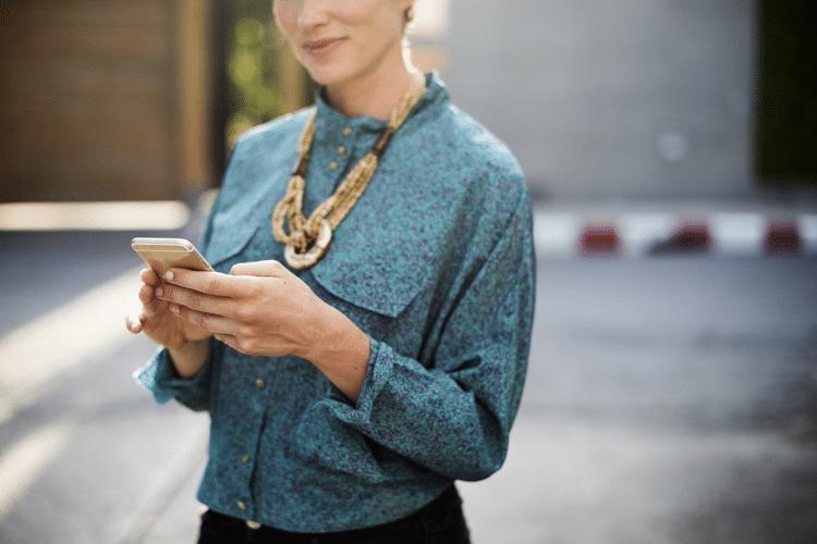 Quel est l'accès Internet mobile le plus performant?