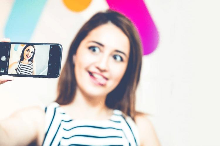 La couverture des réseaux mobiles