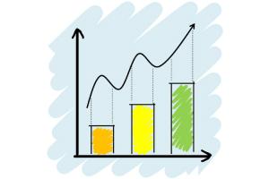 Contrat à prix fixe ou variable, quel est le meilleur choix?