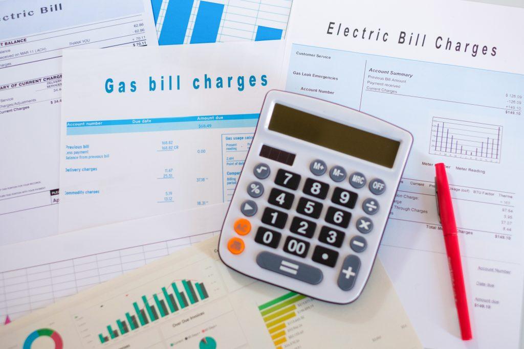 Onafhankelijk energieadvies voor bedrijven & zelfstandigen