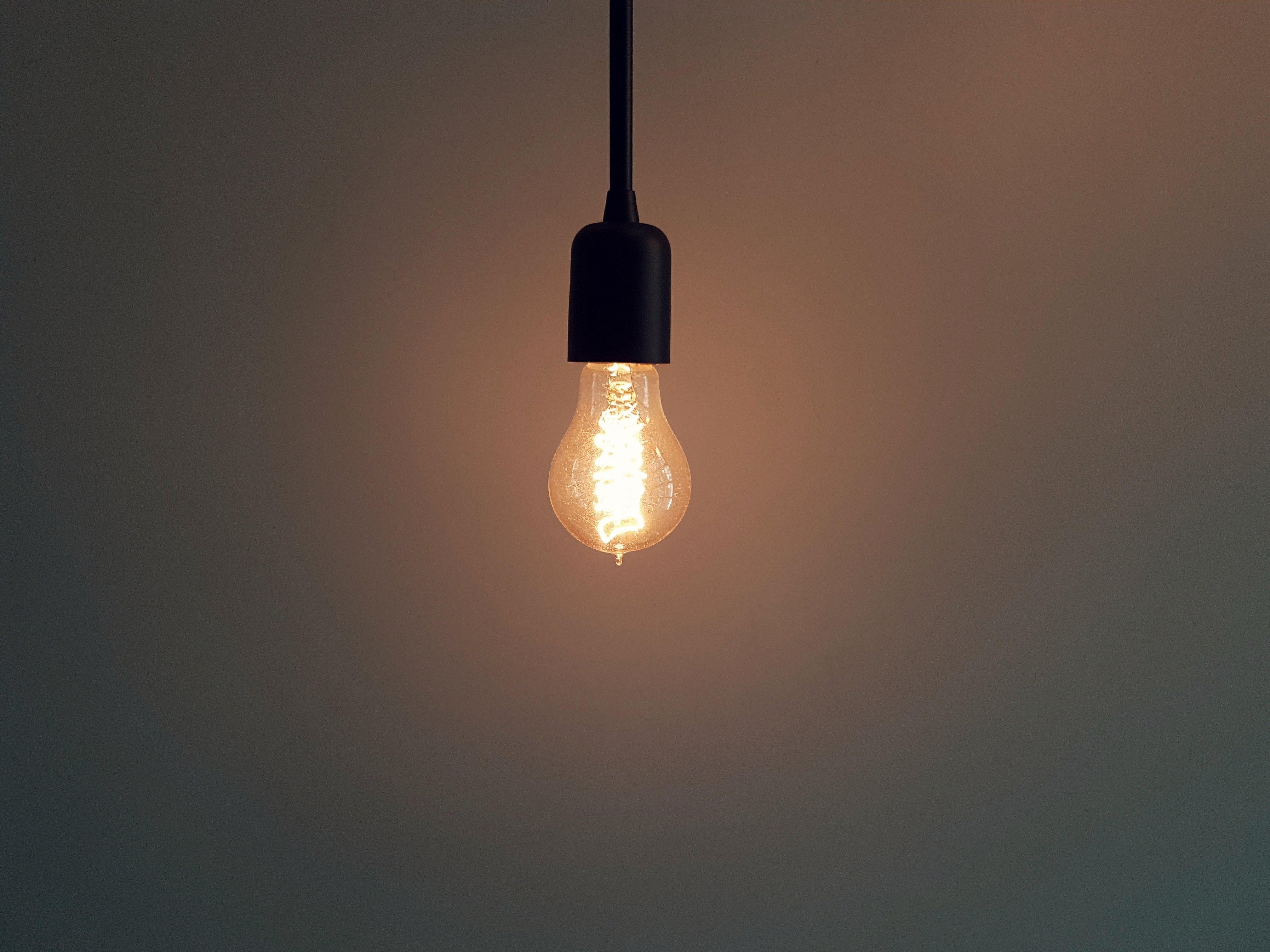 calculer votre consommation d'énergie