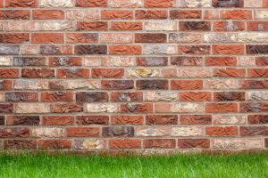 Économies d'énergie avec l'isolation des murs creux