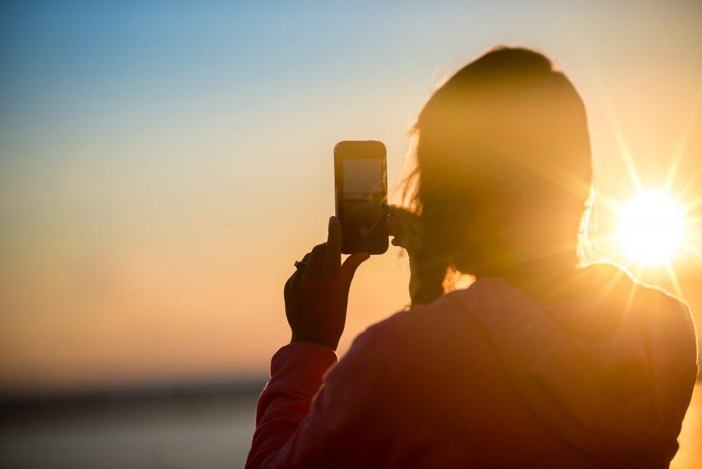 Roaming in Europa: in welke landen zijn de roamingkosten afgeschaft en waar betaal je ze nog wel?